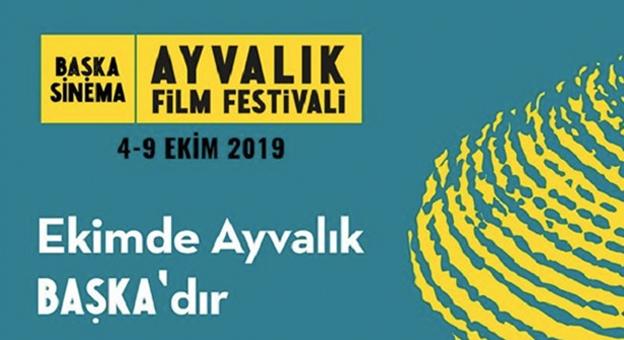 Başka Sinema Ayvalık Film Festivali, 34 Ülkeyi Bir Araya Getirdi!