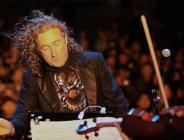 Musa Göçmen Senfoni Orkestrası, 29 Ekim'de…