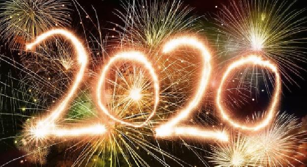 Reklam: Şirketleri Yeni Yıl Heyecanı Sardı!
