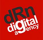 dRn Digital Agency