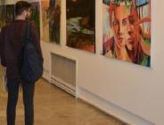8.Uluslararası Ege-Art Sanat Günleri Devam Ediyor