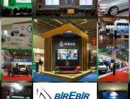 BireBir Dizayn Reklam San.ve.Ltd.Şti.