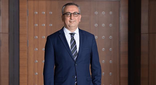 15 Türkiye Oteli Tarihin En Yüksek Doluluk Oranına Ulaştı