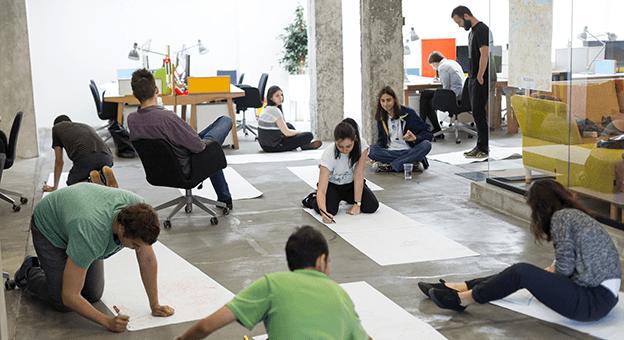 Yaratıcı Platformlar, Ülkeler Arası Güveni Artırıyor
