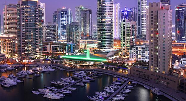 Emirates Aırlınes, Yeni Kampanyasını Açıkladı