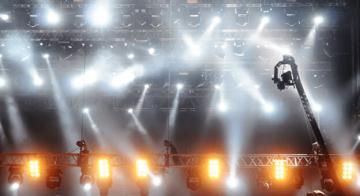 Grammy Tuzağı Türkiye'de 18 Bin kullanıcıyı etkiledi