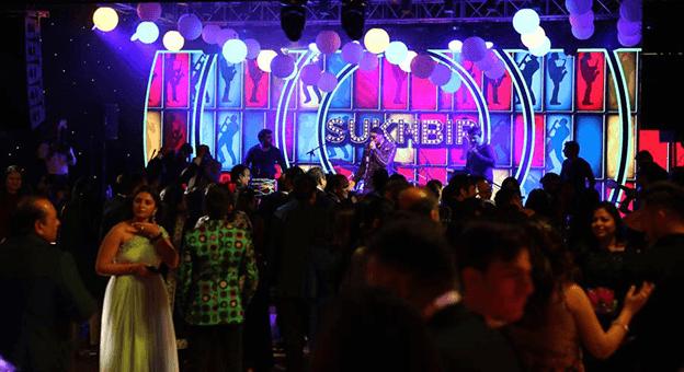 2020 Hint Grup Pazarında Inventum Global Hızlı Başladı