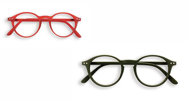Event'cilerin Vazgeçilmez Aksesuarı IZIPIZI Ekran Gözlükleri