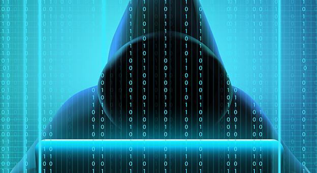 Kaspersky; Suçlular Banka Bilgilerini Topluyor