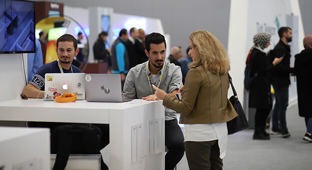 Mobilefest 2021 Yılında Kapılarını İkinci Kez Açacak