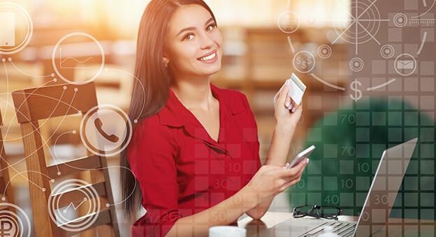 2019 Online Alışveriş İstatistikleri Açıklandı