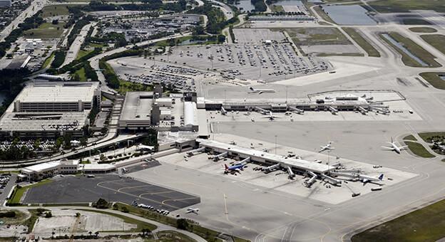 2019'da 51 Milyon 747 Bin Ziyaretçi Ağırladık