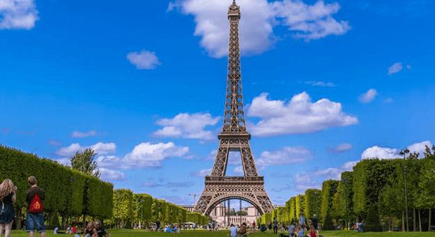 Turna.com 2019 Seyahat Raporunu Açıkladı