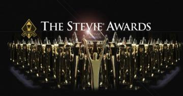 Türk Şirketler MENA Stevie Ödülleri'nde Ödüle Doymadı