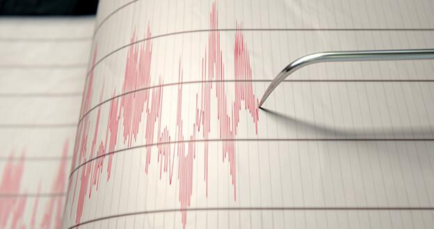 """""""Depremler ruh sağlığını da sarsıyor"""""""