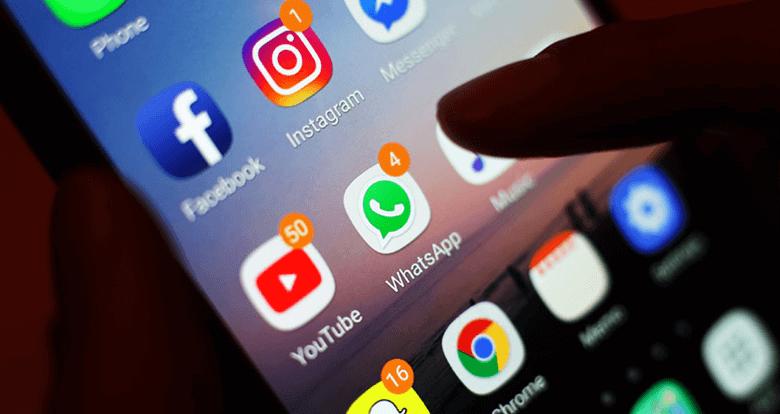 Türkler Uykuya ve İnternete Aynı Süreyi Ayırıyor