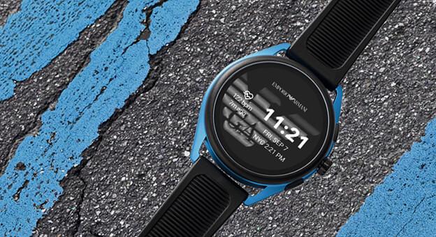 MediaMarkt, Akıllı Saatleri Satışa Sundu