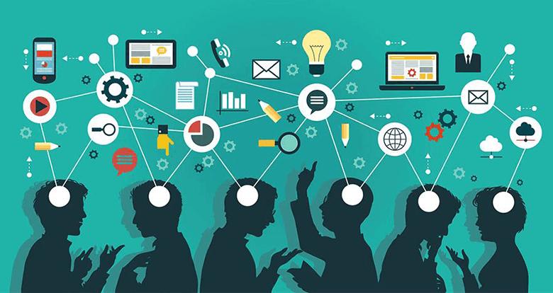 Reklam Teknolojilerinde Yapılan 7 Büyük Hata
