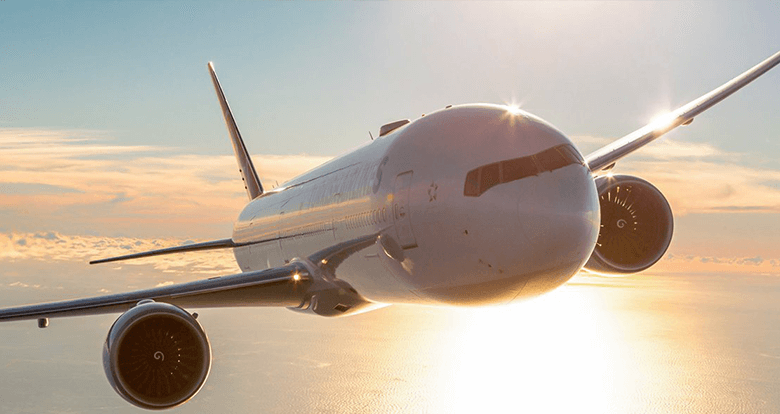 THY, Turizm Odaklı Yurtdışı Uçuşlarını Artıracağını Duyurdu