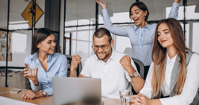 2020'nin En İyi İşverenleri Açıklanıyor