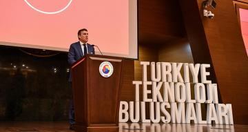 Türkiye Teknoloji Buluşmaları Gerçekleşti