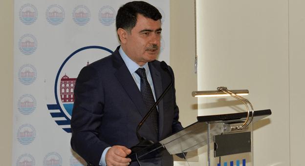 Vali Vasip Şahin; Şehirlerarası Seyahatler İzinle Yapılacak