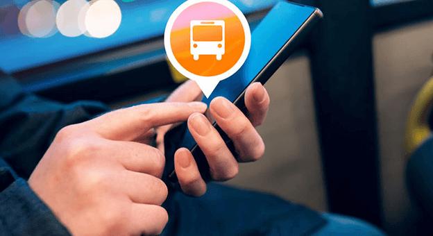 E-Ticaret 'te En Çok Seyahate Para Harcadık