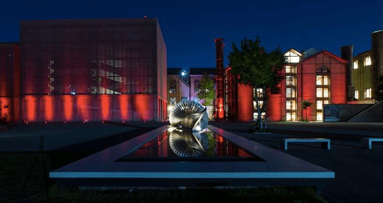 İstanbul Bilgi Üniversitesi'nden İlk Online Sempozyum