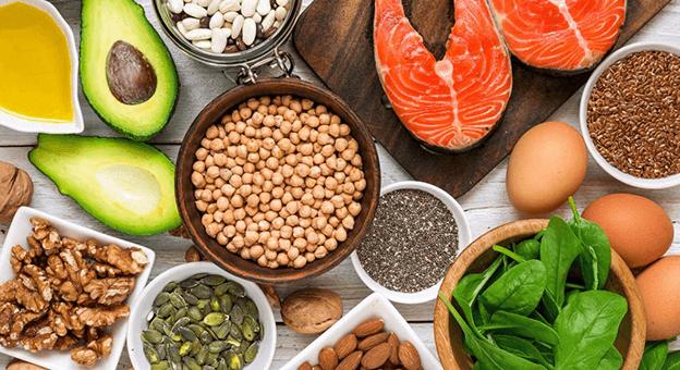Gıda Aydınlatma Platformu, Salgın Tedbirlerini Sıraladı