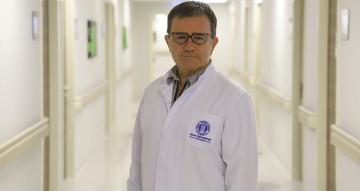 Kanser Hastaları Koronavirüsten Bu Yöntemlerle Korunabilir