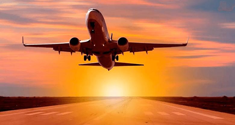 Uçuş kısıtı bulunan ülkelerden son uçuşlar sabah yapılacak