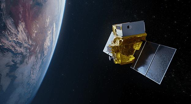 Airbus, TRISHNA ile iklim değişikliğini gözlemleyecek