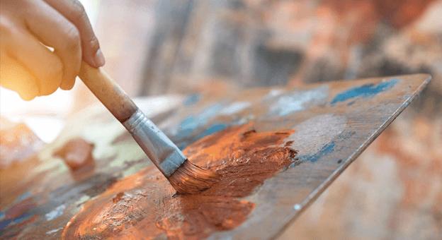 Akbank 38. Günümüz Sanatçıları Yarışması Başvuruları Uzatıldı