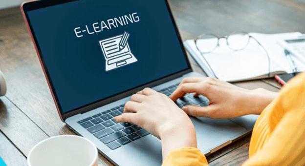 İş Sağlığı ve Güvenliği Eğitimleri Uzaktan/E-Learning verilebilecek