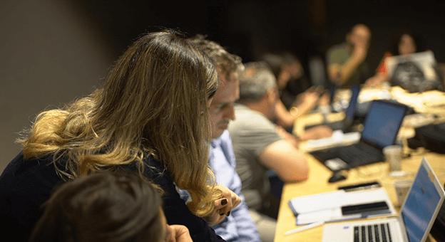 E-ticaret Eğitimlerine Talep Arttı
