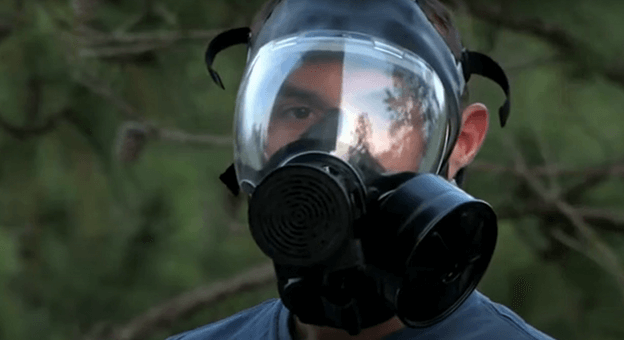INTHA, Koronavirüs Anlatım Videolarını Dizi Şeklinde Yayınladı