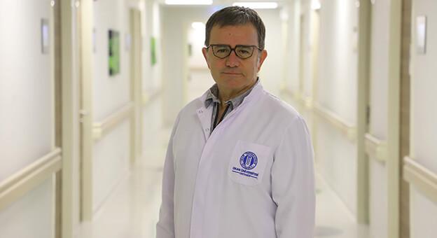 Kanser Hastalarına Koronavirüsten Korunma Önerileri