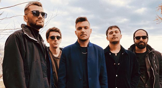 """Sepya'nın yeni teklisi """"Pürtelaş"""" Epic Istanbul etiketiyle müzikseverlerle buluşuyor"""