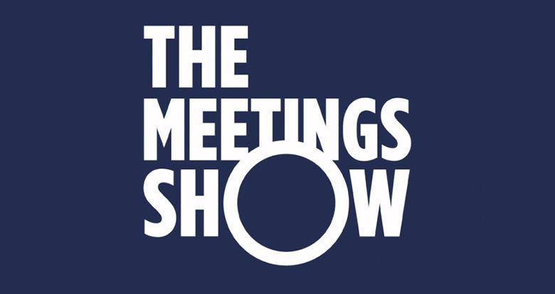 The Meetıngs Show'un Ekim'de Yapılması Kararlaştırıldı