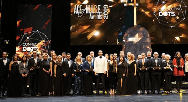 Ace of MICE Awards'ın Yeni Tarihi Belirlendi