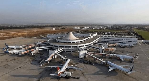 THY'nin Uçuş Planı, Turizmcileri Umutlandırdı
