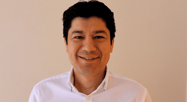 TETSED Başkanı Bora Turgay Event News'in Canlı Yayın Konuğu Oldu