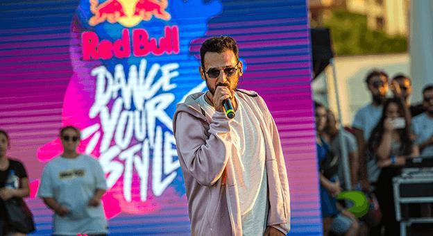Ege Çubukçu, Kozmos ve BanditBeatz'den yeni şarkı: Palmiye