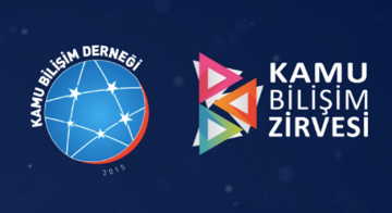 Kamu Bilişim Dijital Zirvesi, 20 Mayıs'ta Başlıyor