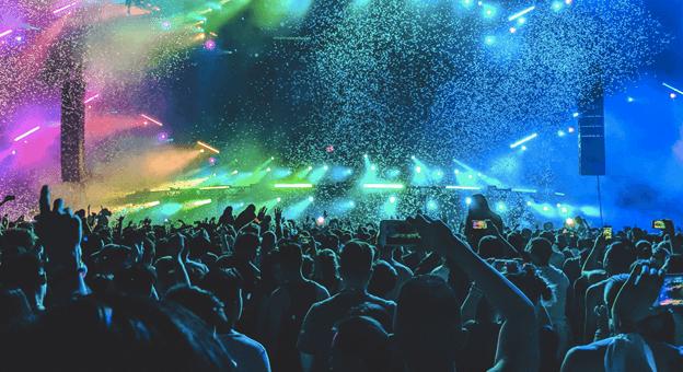 Konserler ve Kültür Sanat Etkinliklerine Sayı Kısıtlaması Geliyor