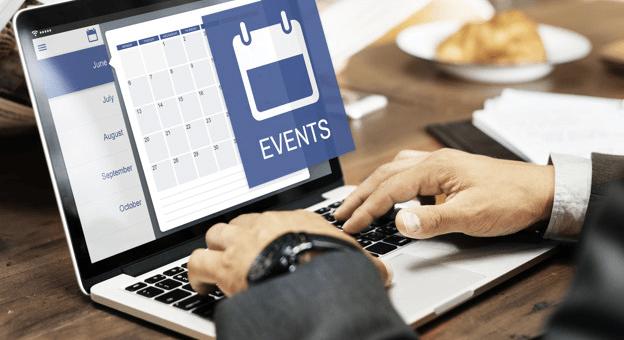 Serenas'ın Dijital Etkinlik Merkezi, 6 Haziran'da Açılıyor