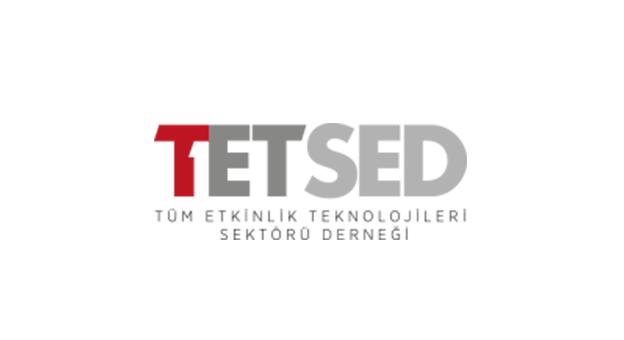 TETSED, İzmir İçin Dayanışma Duyurusu Yayınladı