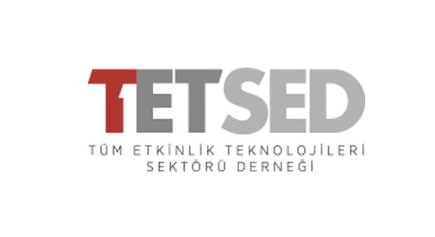 TETSED, Freelance Teknisyenlerle Buluştu