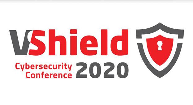 Siber güvenlik konferansı VShield başlıyor