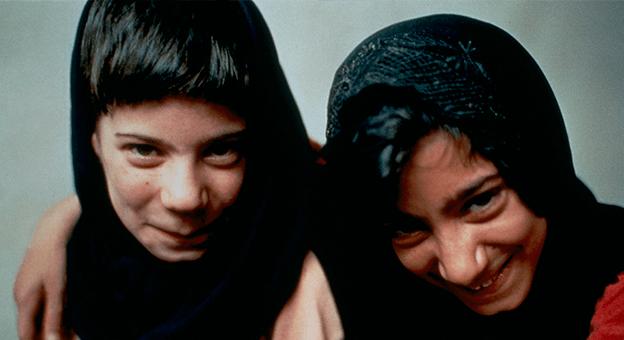 """""""Kapı Açık"""" film programı çevrimiçi yayında"""